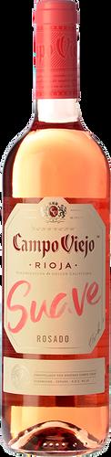 Campo Viejo Rosado 2019
