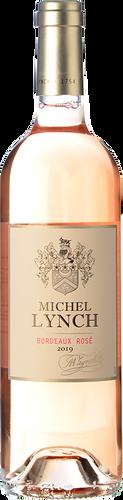 Michel Lynch Bordeaux Rosé 2019