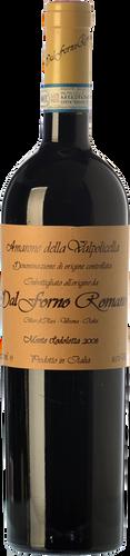 Dal Forno Amarone 2012