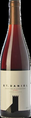 Colterenzio Pinot Nero Riserva St. Daniel 2017