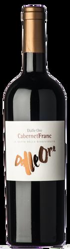 Dalle Ore Cabernet Franc 2016