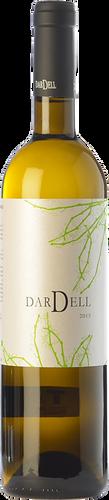 Dardell Blanc 2020