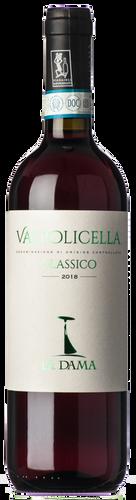 La Dama Valpolicella Classico 2018