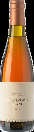 Dolç d'Orto Blanc 2017 (0.37 L)