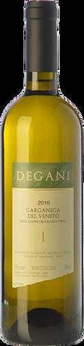 Degani Garganega 2019