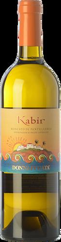 Donnafugata Moscato di Pantelleria Kabir 2019