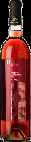 Duc de Foix Rosat 2019