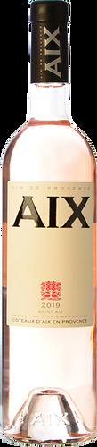 AIX Rosé 2020