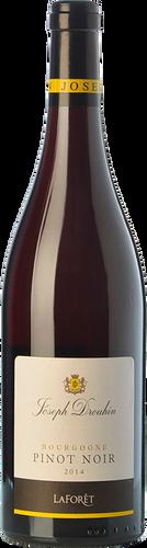 Drouhin Laforêt Bourgogne Pinot Noir 2018