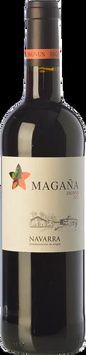 Magaña Dignus 2013