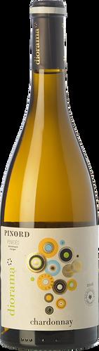 Pinord Diorama Chardonnay 2019
