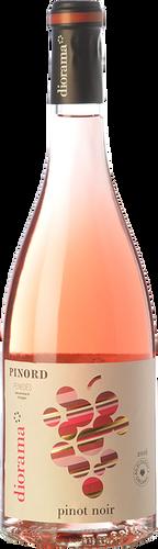 Pinord Diorama Pinot Noir 2017