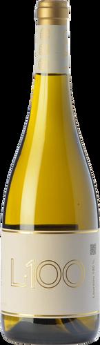 Davila L100 2015
