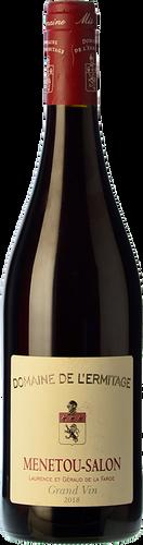 Domaine de l'Ermitage Grand Vin 2018