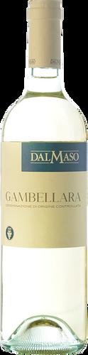 Dal Maso Gambellara 2018