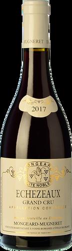 Mongeard-Mugneret Echezaux Grand Cru 2018