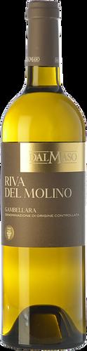 Dal Maso Gambellara Riva del Molino 2016