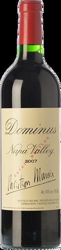 Dominus 2010