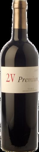 2V Premium 2009
