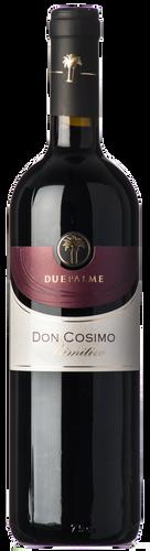 Due Palme Primitivo Don Cosimo 2019