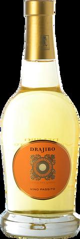 Perla del Garda Drajibo (0.5 L)