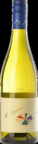 Jermann Chardonnay W... Dreams... 2018
