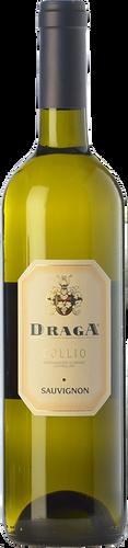 Draga Sauvignon 2015