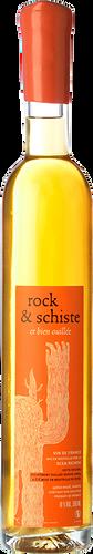 Terra Vita Vinum Rock & Schiste Et Bien Ouillée (0,5 L)