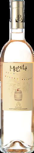 Méli-Mélo Rosé 2019