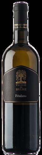 Vignai da Duline Friulano La Duline 2017
