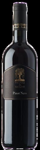 Vignai da Duline Pinot Nero Ronco Pitotti 2015