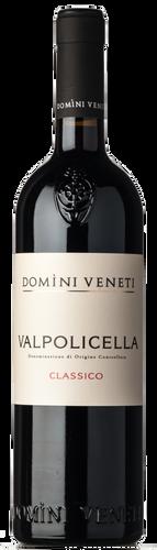 Domìni Veneti Valpolicella Classico 2019