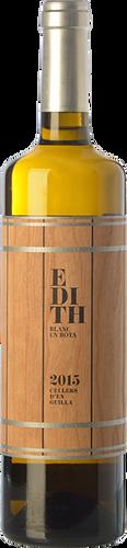 Edith 2018