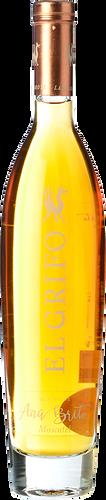 El Grifo Moscatel de Ana (0.5 L)