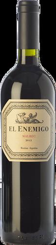 El Enemigo Malbec 2016