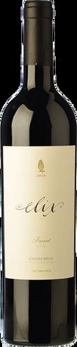 Elix 2015