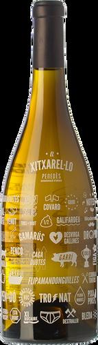 El Xitxarel·lo 2019