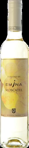 Emina Moscatel 2015 (0.5 L)