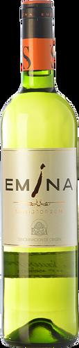 Emina Sauvignon Blanc 2019