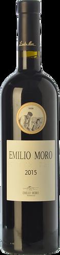 Emilio Moro 2017 (Magnum)