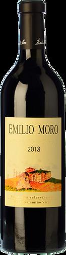 Emilio Moro Vendimia Seleccionada 2018
