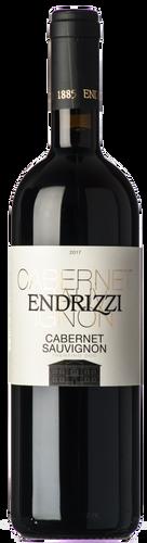 Endrizzi Cabernet Sauvignon 2017