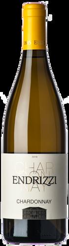 Endrizzi Chardonnay 2018
