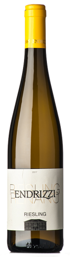 Endrizzi Riesling 2017