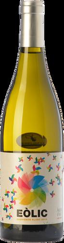 Eòlic Sauvignon Blanc 2018