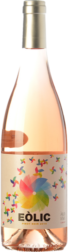 Eòlic Pinot Noir 2016