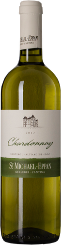 San Michele Appiano Chardonnay 2019