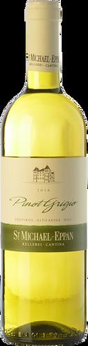 San Michele Appiano Pinot Grigio 2019