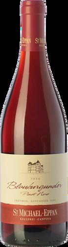 San Michele Appiano Pinot Nero 2019