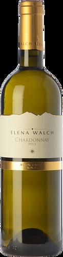 Elena Walch Chardonnay 2019